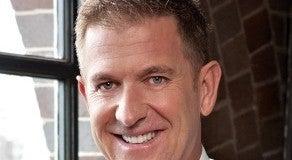 General - Tim Worner
