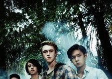 Nowhere-Boys-Matchbox-Pictures
