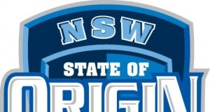 NSW-State-Of-Origin