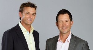 Gilchrist-Ponting-Ten-Big-Bash