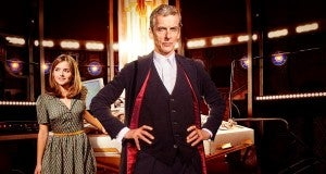 Peter-Capaldi-Doctor-Who-The-World-Tour
