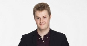 Tom Ballard - Reality Check ABC - web res