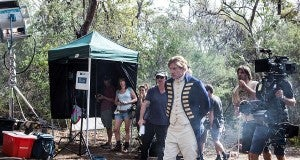 David-Wenham-Banished