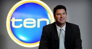 Hamish-McLennan-Network-Ten-chairman-ceo