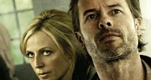 Guy-Pearce-Marta-Dusseldorp-Jack-Irish