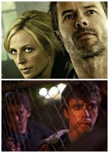 Jack-Irish-The-Code