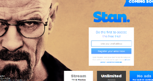 Stan-Breaking-Bad