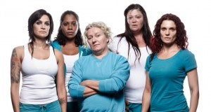 Wentworth-SoHo-Foxtel