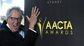 Geoffrey_Rush_AACTA_Awards