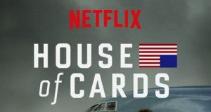Netflix_House_Of_Cards