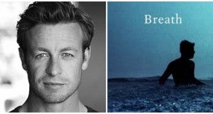 Simon_Baker_Breath