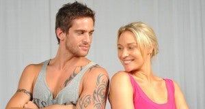 heath_and_bianca Home and Away