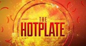 the-hotplate_655x441