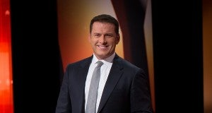 Karl Stefanovic - THE VERDICT a