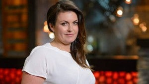 Will Karen Martini shake up the MKR boys club in 2016?