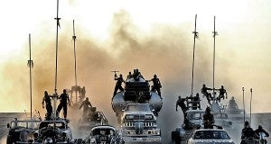 FF MAD_MAX_FURY_ROAD_2