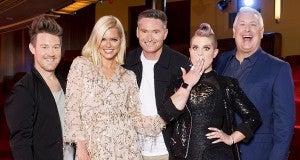 Australia's_Got_Talent 2016