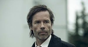 Jack-Irish-_Guy-Pearce