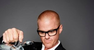 Heston_Blumenthal_Inside_Heston's_World