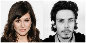 Yael Stone, Noah Taylor headline stellar cast for SBS ...