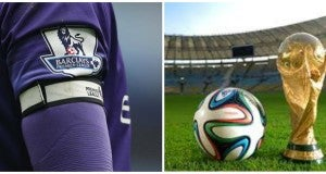 epl_world_cup2
