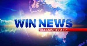 WIN_NEWS_weeknights_at_7pm-320x180