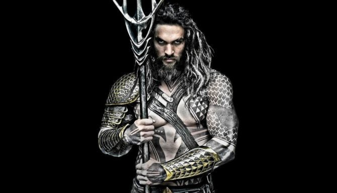 dawn-of-the-justice-league-shows-us-our-first-look-at-jason-momoa-as-aquaman-jason-momoa-800037-670x385